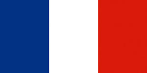 https://abclangcenter.com/wp-content/uploads/2018/12/Flag_of_France-300x150.png