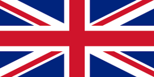 https://abclangcenter.com/wp-content/uploads/2018/12/england_flag-300x150.png