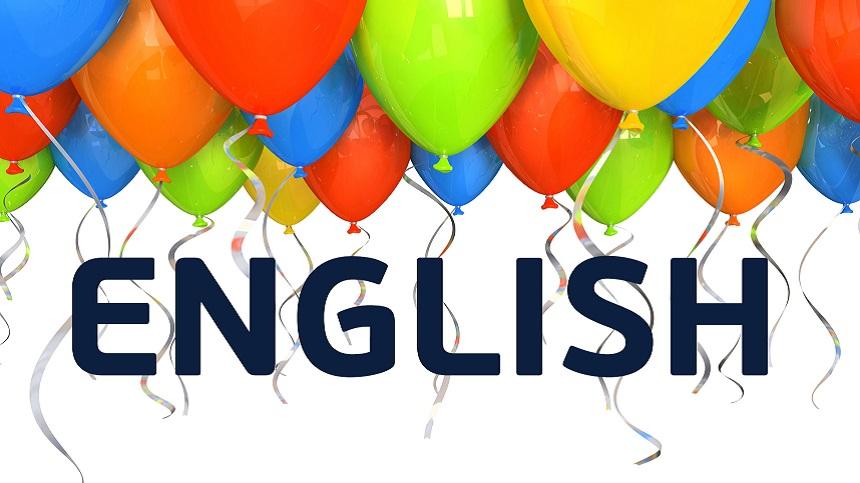 Советы по изучению английского с нуля