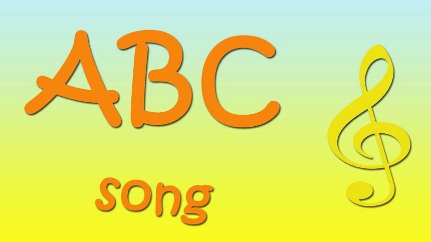 Английские песни – как один из способов изучения языка
