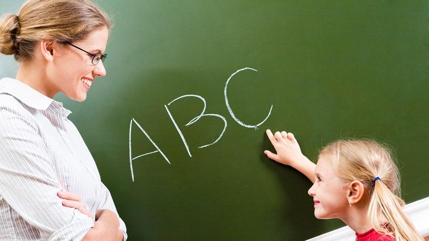 Репетитор английского языка: несколько рекомендаций по поиску специалистов