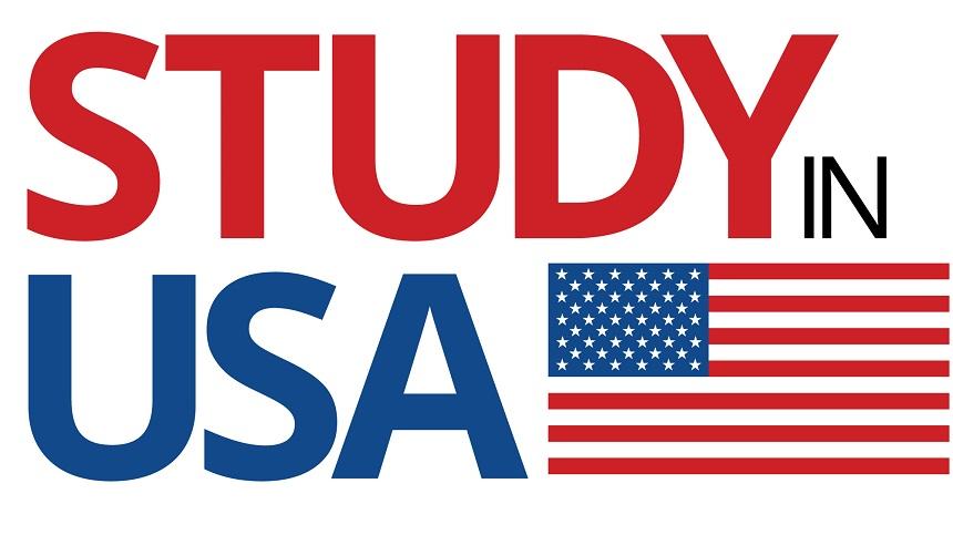Типичная процедура поступления в колледжи и университеты США