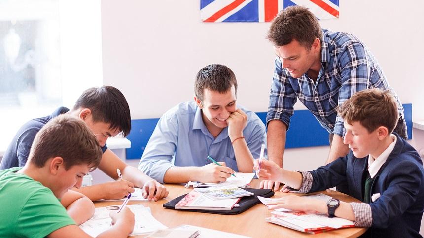 Советы по выбору курсов английского языка