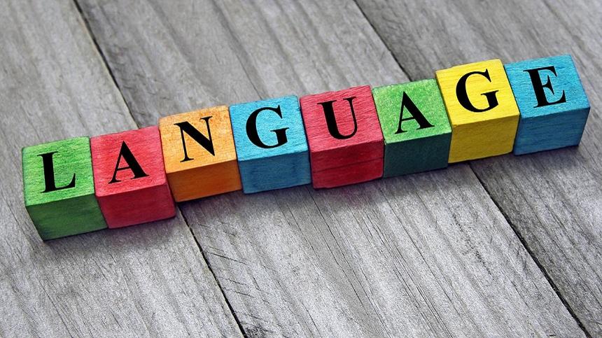 Несколько советов, как разнообразить изучение английского?